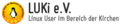 Logo LUKi e.V. 01.png
