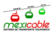 Logo Mexicable.png