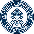 Logo PUL.jpg