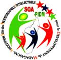 Logo SOA-PIDM.png