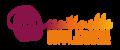 Logo association sentinelle.png