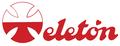 Logo de Teletón Chile, 1978-1995.png