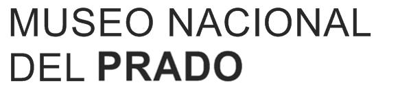 Logo del Museo Nacional del Prado