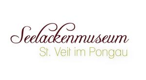 Logo des Seelackenmuseum