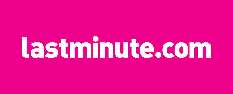 """Résultat de recherche d'images pour """"logo last minute.com"""""""
