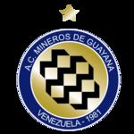 Assistir jogos do Club Deportivo Mineros de Guayana ao vivo
