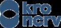 Logo of KRO-NCRV.png