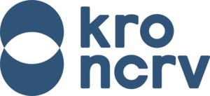 KRO-NCRV - Image: Logo of KRO NCRV