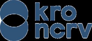 KRO-NCRV Dutch public broadcasting company