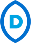 Logo of the Democratic Party of Guam.png