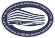 Description de l'image Logo of the Parliamentary Assembly of Bosnia and Herzegovina.png.