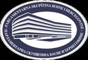 Parliamentary Assembly of Bosnia and Herzegovina