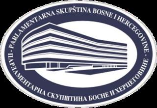 House of Representatives of Bosnia and Herzegovina Lower house of Bosnia and Herzegovina