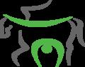 Logo pegagsus achterkant.png