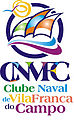 Logotipo Cnvfc.jpg