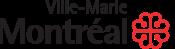 Logo ufficiale di Ville-Marie
