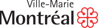 Ville-Marie, Montreal - Image: Logovillemarie