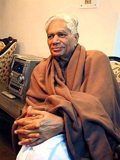 Lokesh Chandra Indian historian