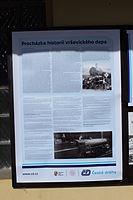 Lokomotivní depo Praha-Vršovice, informační panel (1).jpg