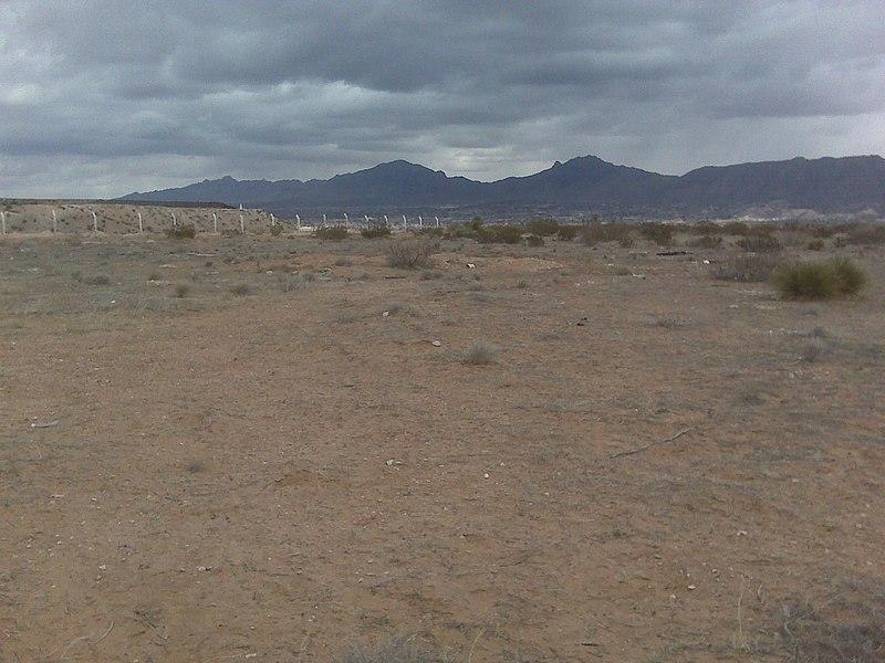 File:Lomas de Poleo - panoramio - cecyte.chih (5).jpg