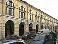 Lomonosova st Sankt-Peterburg 3631.jpg