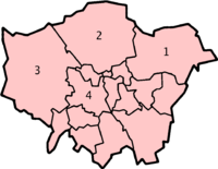 LondonWasteAuthorities.png