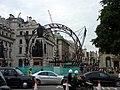London (7977015712).jpg