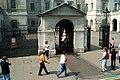 London - 2000-May - IMG0448.JPG