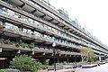 London - Barbican Estate.jpg