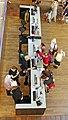 London - Science Museum 11.jpg