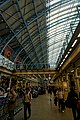 London - St Pancras International Rail - View NNW.jpg