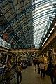 London - St Pancras International Rail - View NNW.jpg
