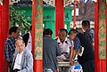 London Chinatown -- Old Man 5501883461.jpg