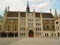 London Guildhall DSC00194.png