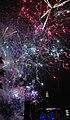 London MMB »1X8 Lord Mayor's Show Fireworks.jpg