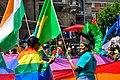 London Pride 2017 (34992128493).jpg