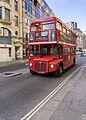 London Red Bus.jpg