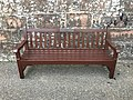 Long shot of the bench (OpenBenches 2728-1).jpg