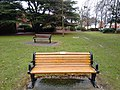 Long shot of the bench (OpenBenches 3889-1).jpg