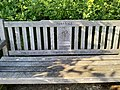 Long shot of the bench (OpenBenches 6615-1).jpg