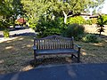 Long shot of the bench (OpenBenches 7488-1).jpg