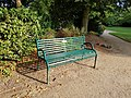 Long shot of the bench (OpenBenches 7885-1).jpg