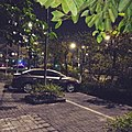Longgang Central City, Longgang, Shenzhen, Guangdong, China - panoramio (2).jpg