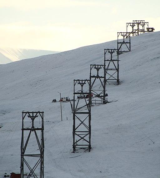 Longyearbyen taubanen IMG 8729 rk 87889