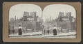 Looking west from the Jewish Synagogue, from Robert N. Dennis collection of stereoscopic views 3.png