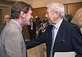 Loperfido y Vargas Llosa.jpg