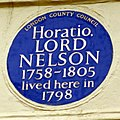 Lord Horatio Nelson (7592622286).jpg
