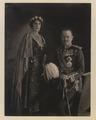 Lord and Lady Byng (HS85-10-40078) original.tif