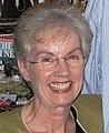 Loretta Clawson (427478668).jpg