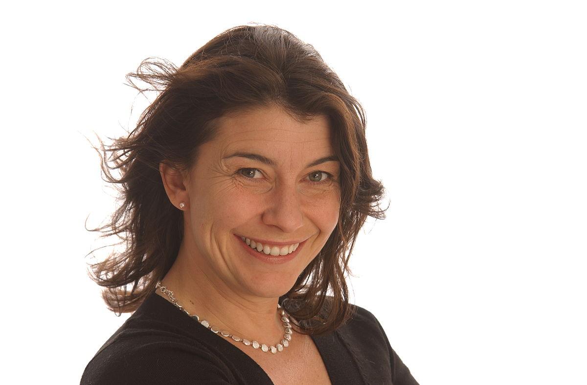 Lorna Yabsley Wikipedia
